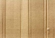 3 sposoby na to, jak zrobić pudełko z kartonu w kilka minut.