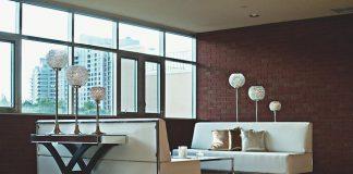 Jak dobrać meble rustykalne do salonu?