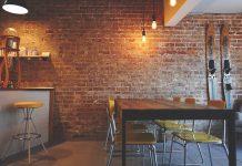 Małe mieszkanie w stylu skandynawskim. Jak je zaprojektować?