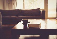 Wynajem mieszkania - jak się zabezpieczyć?